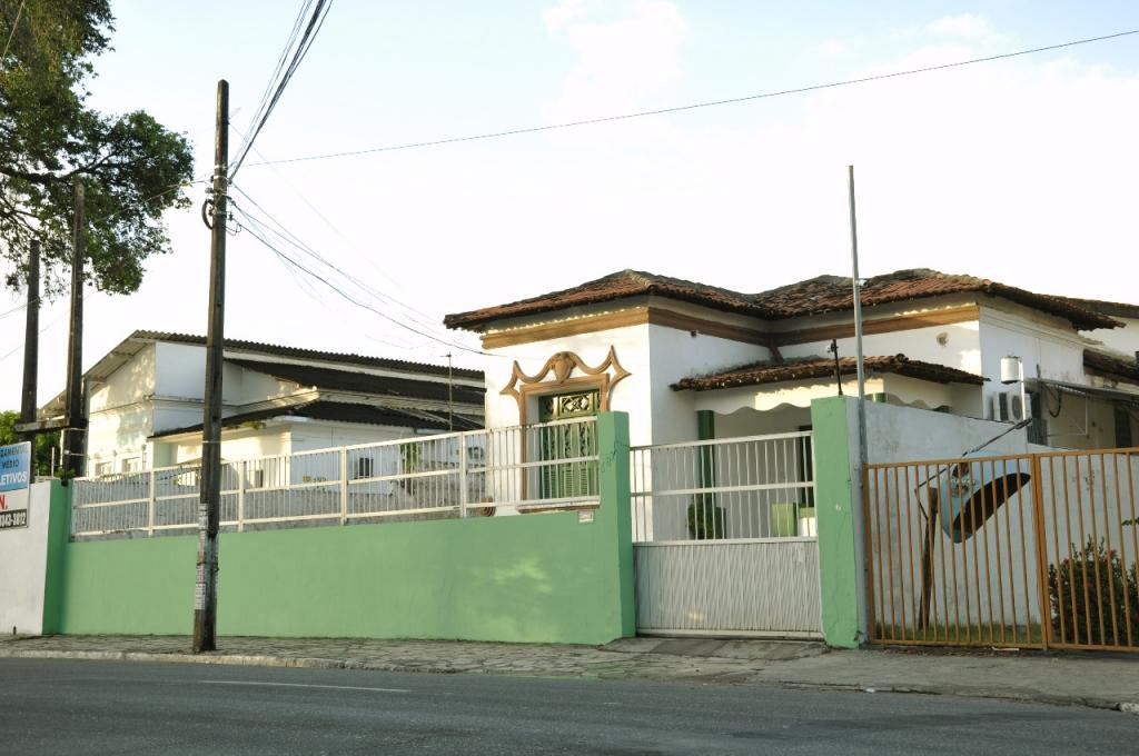 Resultado de imagem para Defensoria Pública da Paraíba (